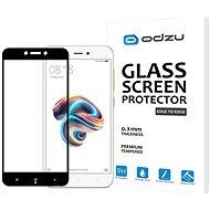 Odzu Glass Screen Protector E2E Xiaomi Redmi 4X - Ochranné sklo