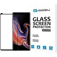 Odzu Glass Screen Protector 3D E2E Samsung Galaxy Note9 - Ochranné sklo