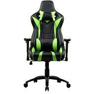 Odzu Chair Office Pro Green