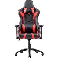 Odzu Chair Office Pro Red