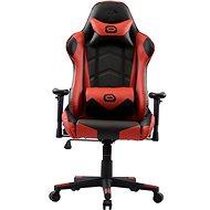 Odzu Chair Speed Pro Red