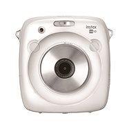 Fujifilm Instax Square SQ10 bílý - Instantní fotoaparát
