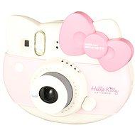 Fujifilm Instax Hello Kitty - Dětský fotoaparát