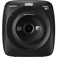 Fujifilm Instax Square SQ20 černá - Instantní fotoaparát