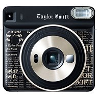 Fujifilm Instax Square SQ6 Taylor Swift - Instant Camera