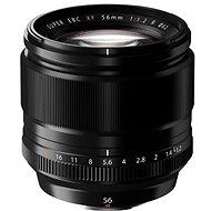 Fujifilm Fujinon XF 56mm f/1.2 R - Objektiv