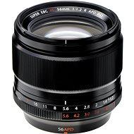 Fujifilm Fujinon XF 56mm f/1.2 APD - Objektiv