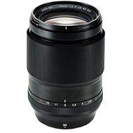 Fujifilm Fujinon XF 90mm F/2.0 R LM WR - Lens