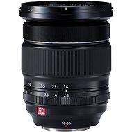 Fujifilm Fujinon XF 16-55mm f/2.8 WR - Objektiv
