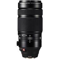 Fujifilm Fujinon XF 100-400mm - Objektiv
