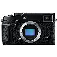 Fujifilm X-Pro2 - Digitální fotoaparát