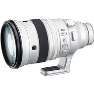 Fujifilm Fujinon XF 200mm f/2.0 R LM OIS WR