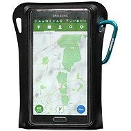 AQUAPAC 080 TrailProof Phone Case - Waterproof Case