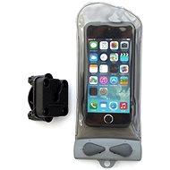 AQUAPAC 110 Mini Bike-Mounted hone Case - Pouzdro na mobilní telefon