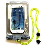 AQUAPAC 348 Small Whanganui - Pouzdro na mobilní telefon