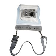 AQUAPAC 448 Large Camera Case - Vodotěsné pouzdro