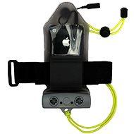 AQUAPAC 518 MP3 Case - Pouzdro na mobilní telefon