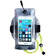 AQUAPAC 519 Large Case Phablet - Pouzdro na mobilní telefon