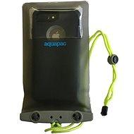 AQUAPAC 368 Waterproof Phone Case PlusPlus Size - Vodotěsné pouzdro