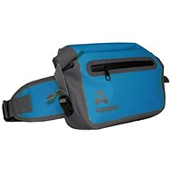 AQUAPAC 822 TrailProof Waist Pack Cool Blue