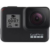 GOPRO HERO7 Black - Outdoorová kamera