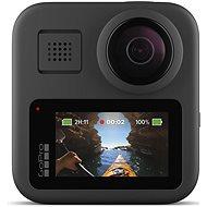 GoPro MAX - Digitální kamera