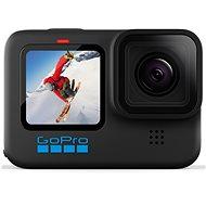 GoPro HERO10 Black - Outdoorová kamera