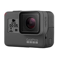 GOPRO HERO5 Black - Digitální kamera