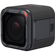 GOPRO HERO5 Session - Digitální kamera