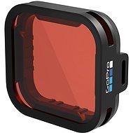 GOPRO Blue Water Snorkel Filter - Filtr