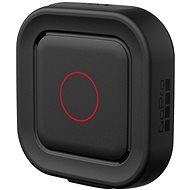 GOPRO Remo Waterproof Voice Activated Remote + Mic - Příslušenství