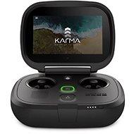 GOPRO Karma controller - Příslušenství