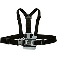 GOPRO Chest Mount Harness - Držák