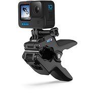 GOPRO Jaws Flex Clamp Mount - Držák