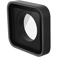 GOPRO Protective Lens Replacement