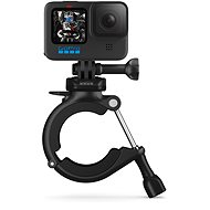 GOPRO Large Tube Mount - Držák