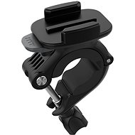 GOPRO Handlebar - Holder