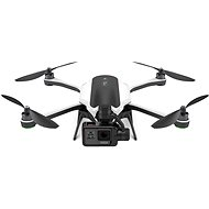 GOPRO Karma s HERO5 Black - Dron