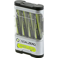 GoalZero Guide 10 Plus - Power Bank