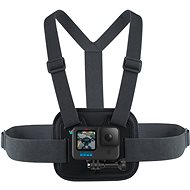 GOPRO Chesty (Performance Chest Mount) - Držák