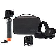 GOPRO Adventure Kit - Sada držáků