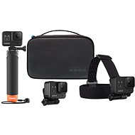 GoPro Adventure Kit - Set