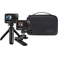 GOPRO Travel Kit 2.0 - Příslušenství pro akční kameru