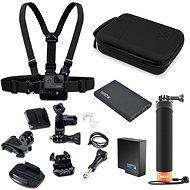 GOPRO Balíček příslušenství - Příslušenství pro akční kameru