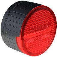 SP Connect All Round LED Light Red - LED světlo