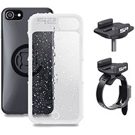 SP Connect Bike Bundle iPhone 8/7/6S/6 - Držák na kolo