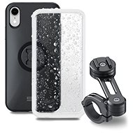 SP Connect Moto Bundle iPhone XR