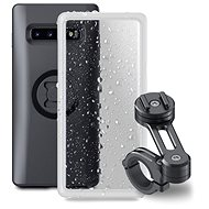 SP Connect Moto Bundle Samsung S10+