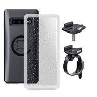 SP Connect Bike Bundle Samsung S10 - Držák na mobilní telefon