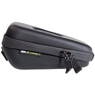SP Connect Saddle Case  - Brašna